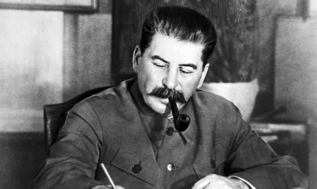 1535119902 6818687t1hdfbf - Сталин
