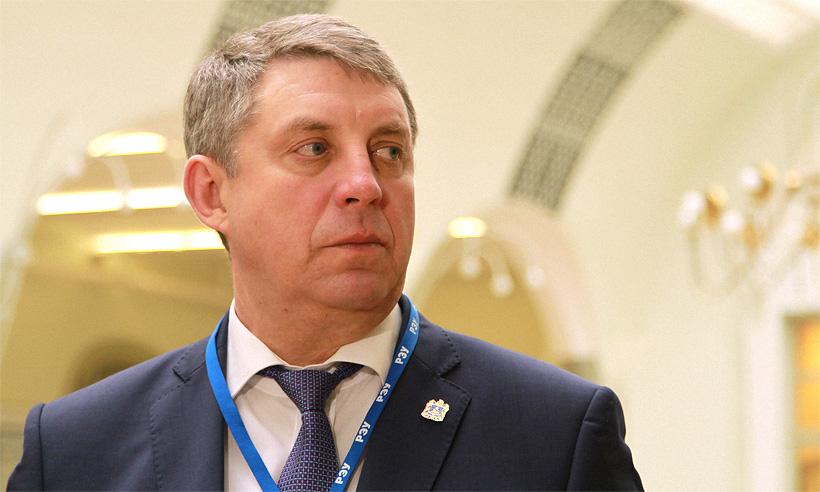 37 - Александр Богомаз