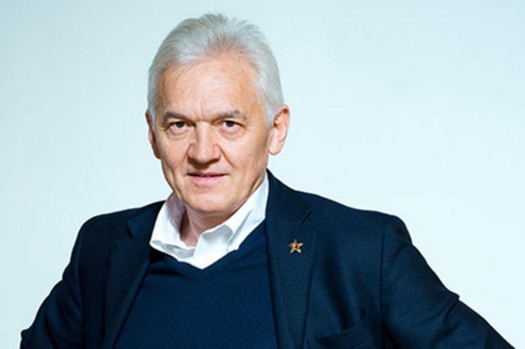 gennadij nikolaevich timchenko 1068x711 - Тимченко Геннадий Николаевич