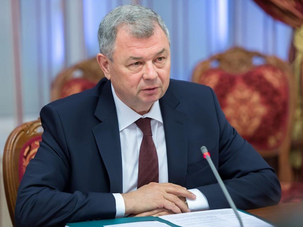 kaluga1552510783 - Анатолий Артамонов