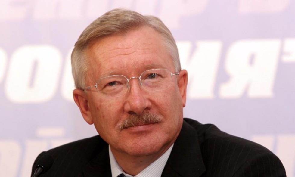 mor - Морозов Олег Викторович