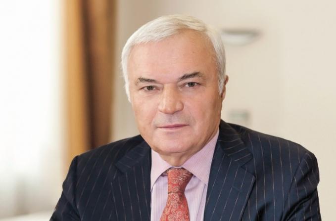 rashnikov 2 - Виктор Рашников