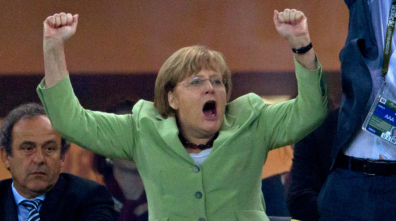 upload 5ap 16320688609671 pic4 zoom 1500x1500 46781 - Ангела Меркель
