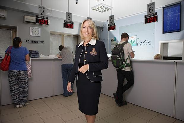 vorobeva - Наталия Воробьева