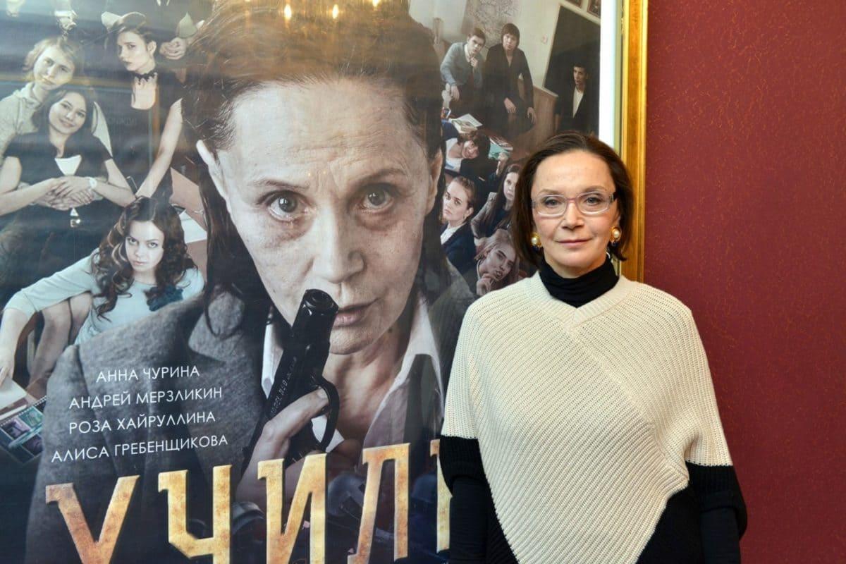 100017 2 - Купченко Ирина Петровна
