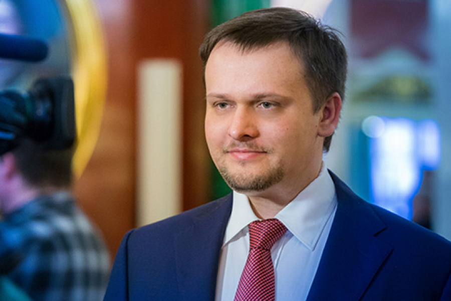 2017 02 13 01 09 000 - Андрей Никитин