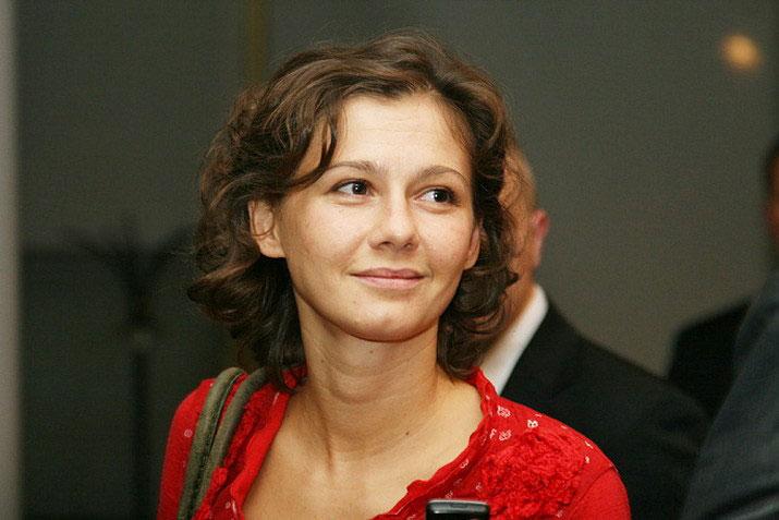 3248441 - Агуреева Полина Владимировна