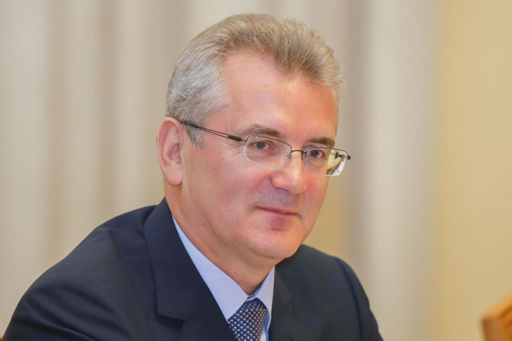 6 49 - Иван Белозерцев