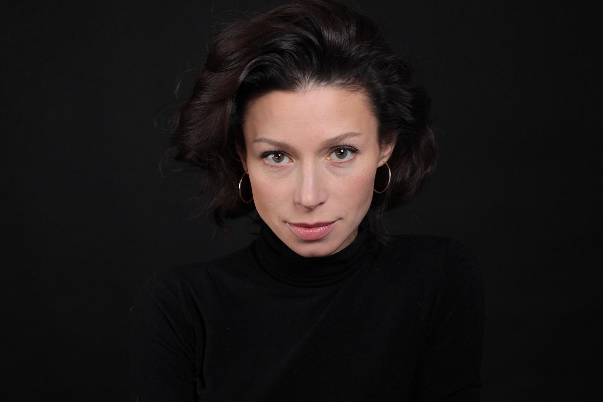 839990 - Полякова Елена Владимировна