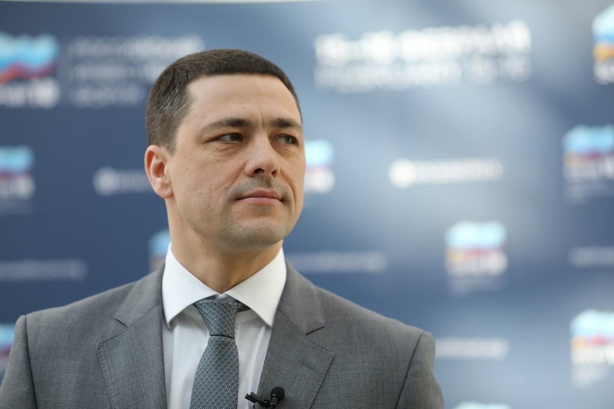 img 6789 - Михаил Ведерников