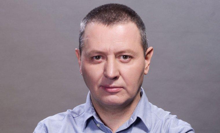 1569315758 vladislav kotljarskij 32 - Котлярский Владислав Юрьевич