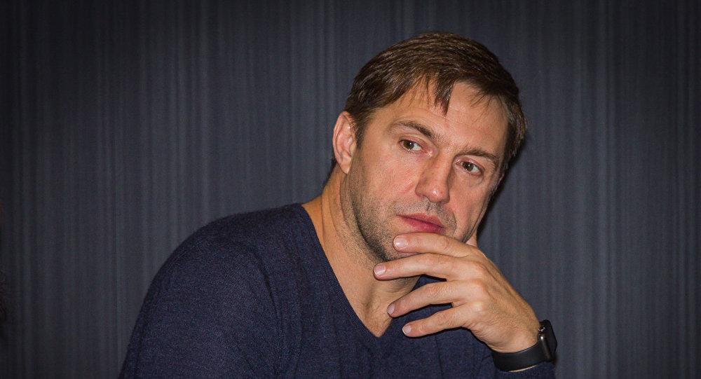 233595832 - Вдовиченков Владимир Владимирович