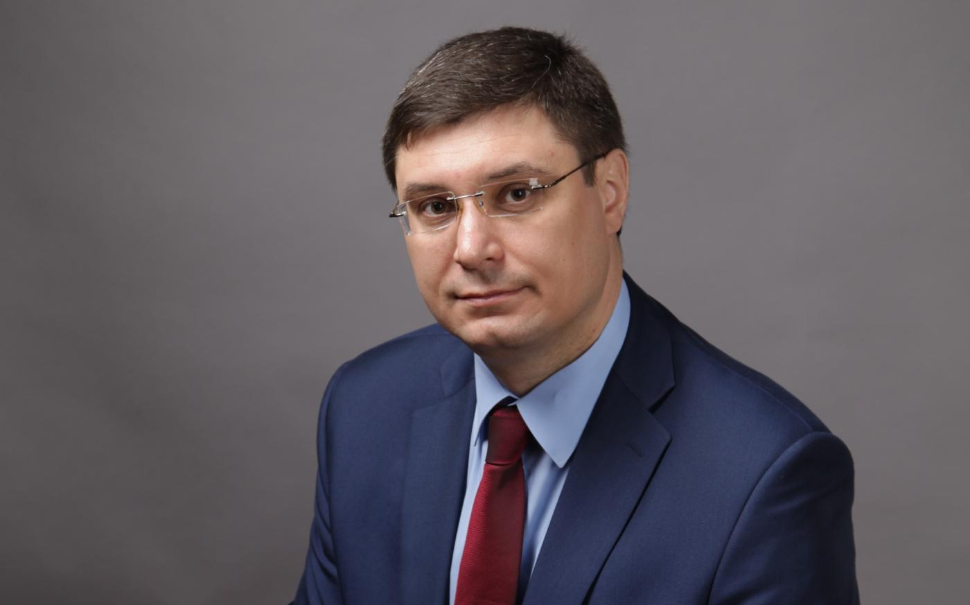 95956 86486 - Авдеев Александр Александрович