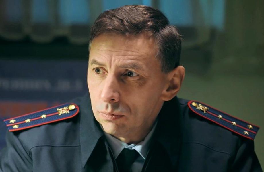 996657 - Литовченко Максим Викторович