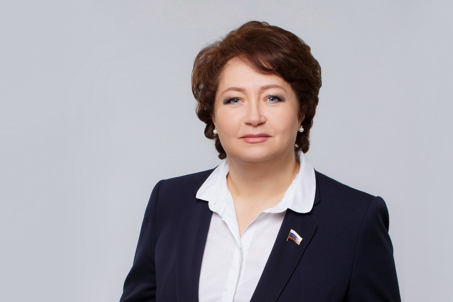 alexeeva1 - Алексеева Татьяна Олеговна