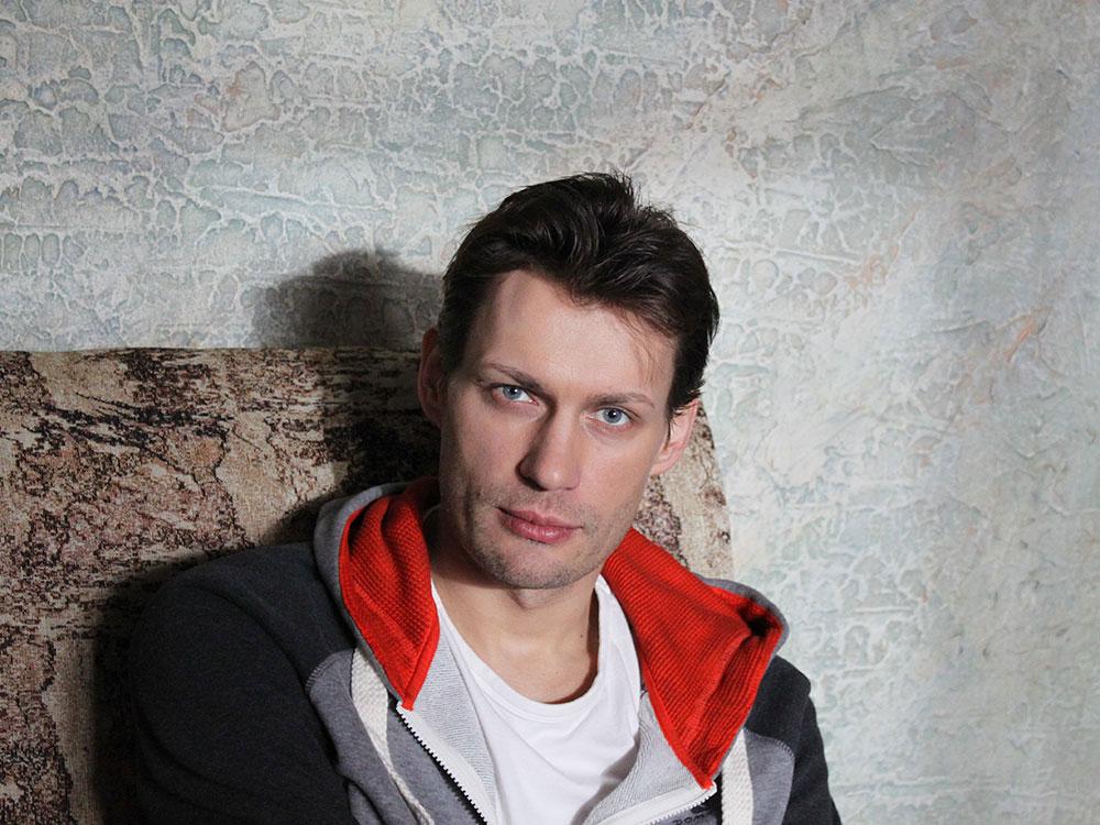 cj8iobbbzini4f2y72xp8n8yk0v - Волков Александр Геннадьевич