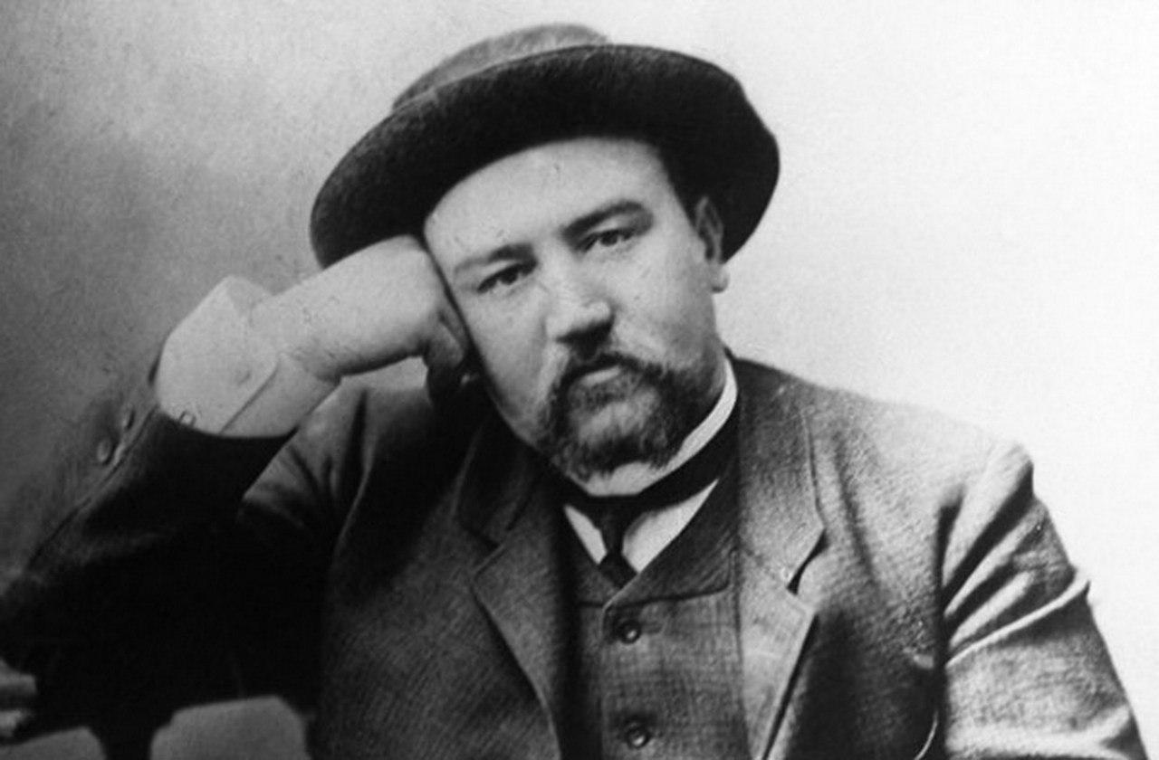 orig - Куприн Александр Иванович