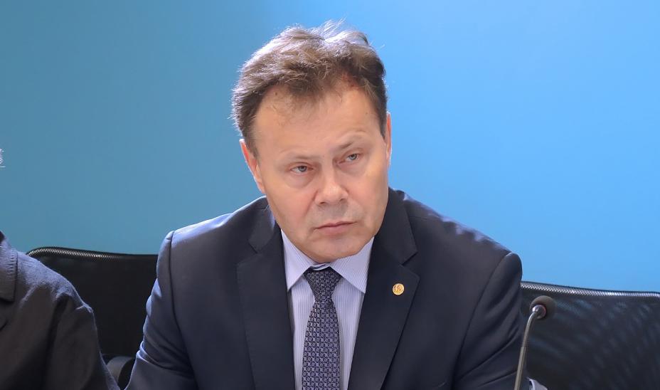 str51024206 - Арефьев Николай Васильевич