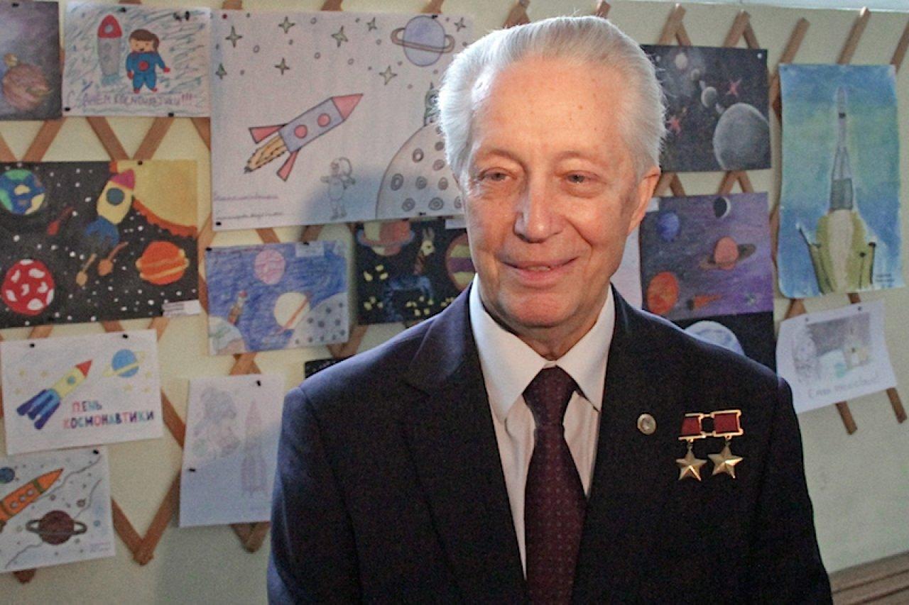 01 3 1 - Аксёнов Владимир Викторович