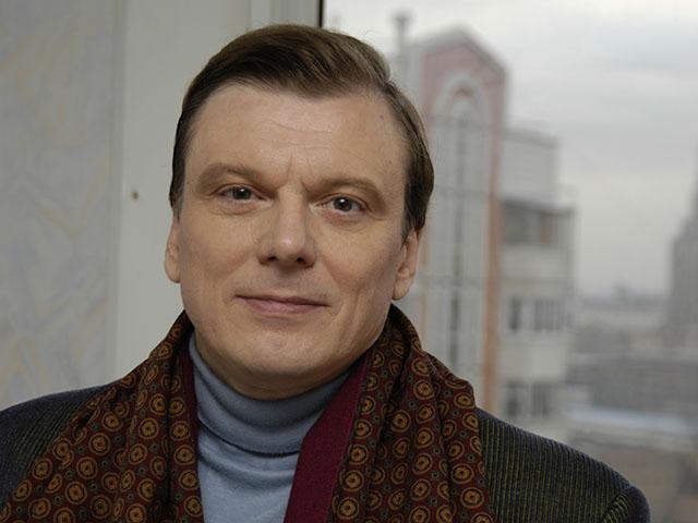 172 - Васильев Юрий Борисович