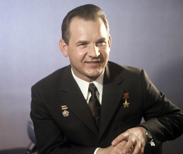 1 cb4091d6 - Кубасов Валерий Николаевич