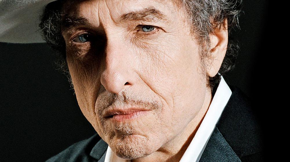 20130927092102 3a98e67f - Боб Дилан