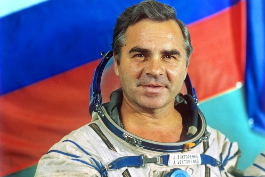 2019 03 28 468 15561 1 410932 - Викторенко Александр Степанович