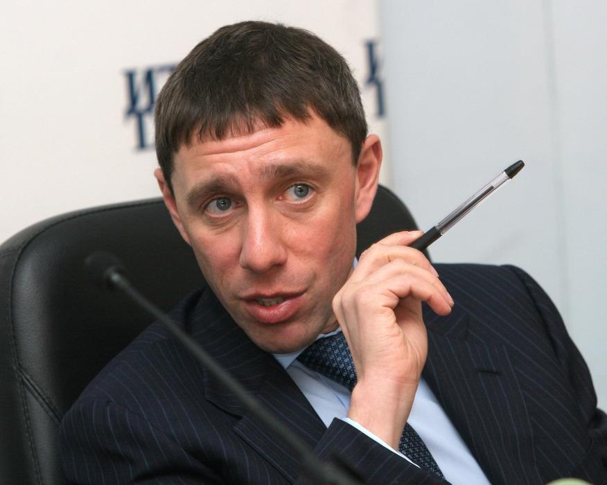 340798 5d9b643da18185d9b643da1854 - Коган Владимир Игоревич