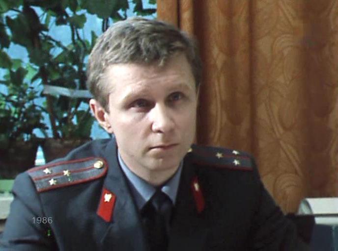 457406 - Шальных Валерий Александрович
