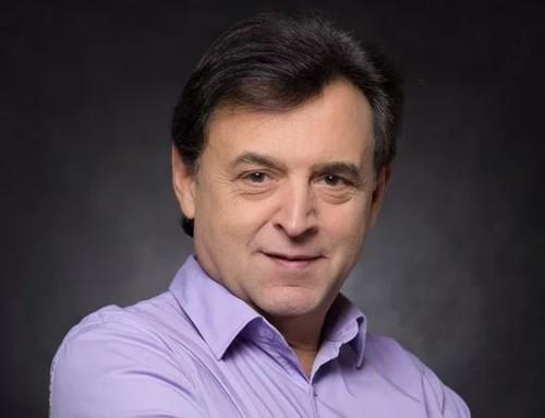 53365324 - Шустицкий Сергей Юрьевич