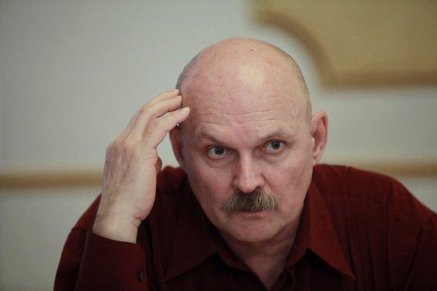 842126 - Евграфов Виктор Иванович
