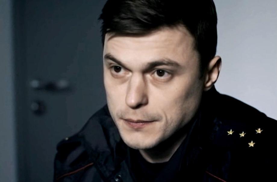 961961 - Батарев Иван Николаевич