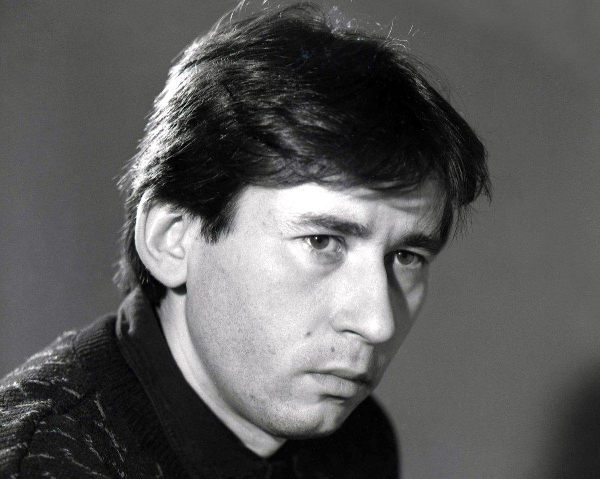 efvjtrgxoaazwqz - Шкаликов Сергей Валерьевич