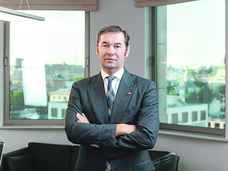 eiqrkvyx0aatprd - Кузяев Андрей Равелевич