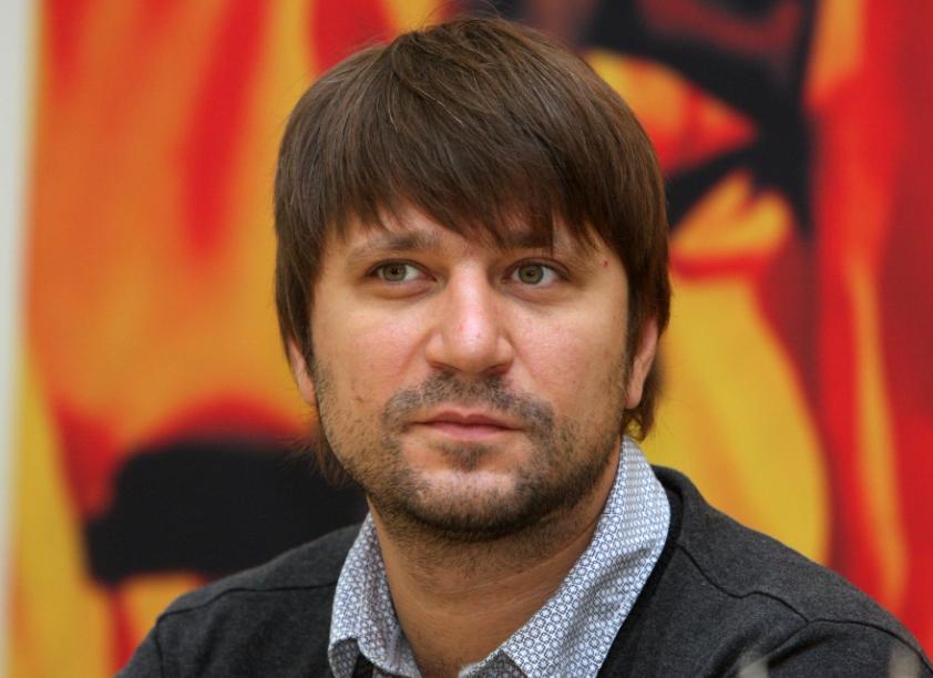 img 2017 01 26 23 17 47 - Логинов Виктор Александрович