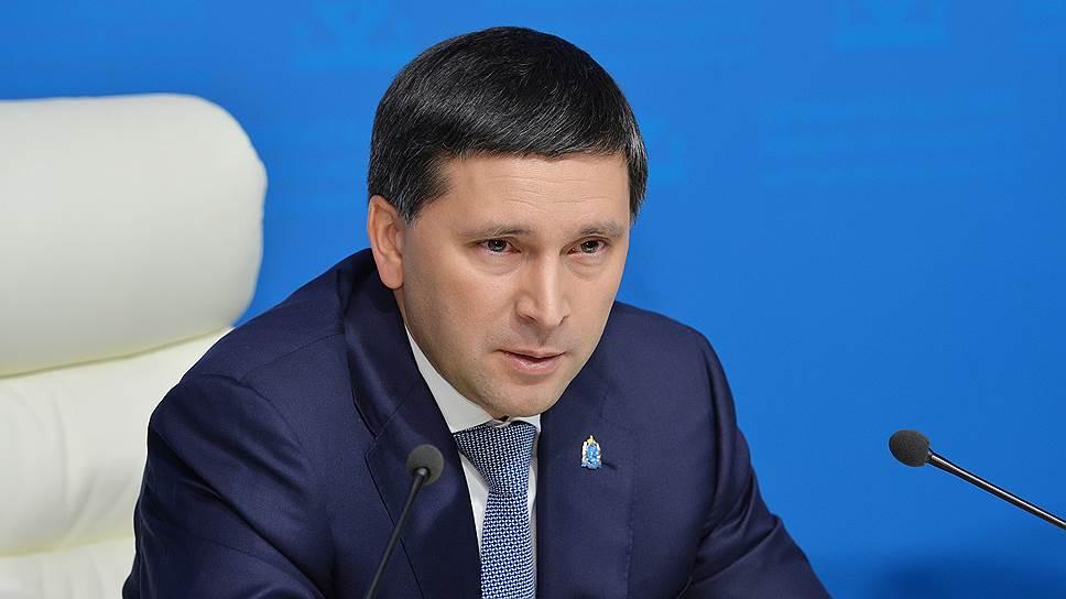kek 003816 00333 1 t218 182059 - Кобылкин Дмитрий Николаевич