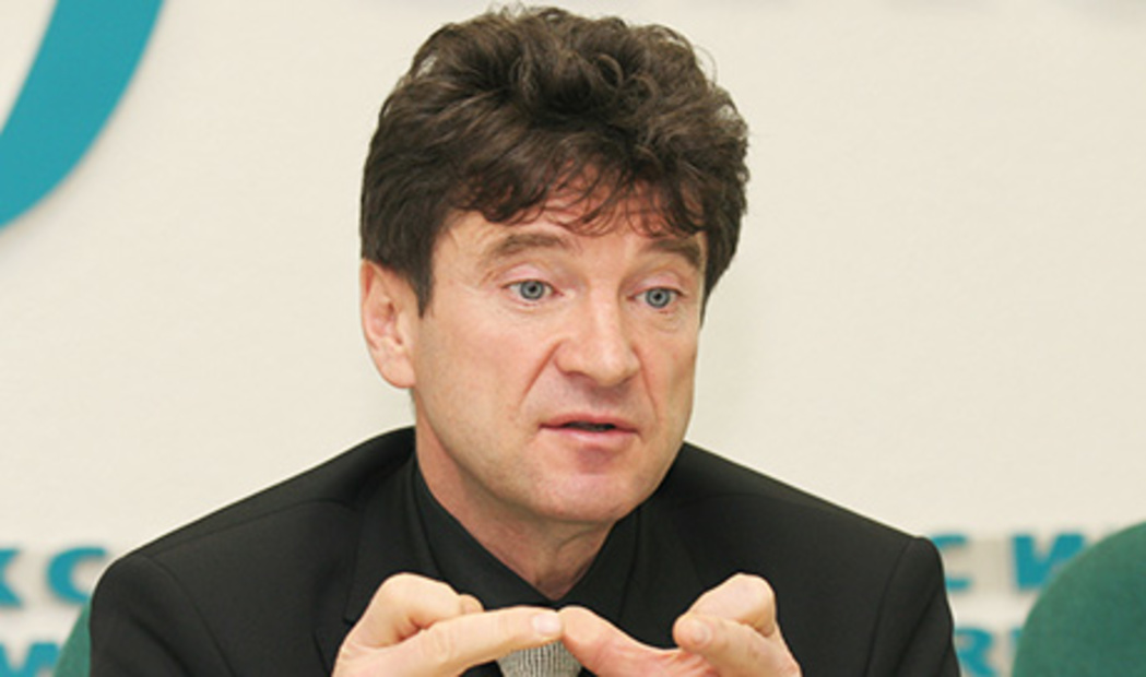 maksimov  vid528595e - Максимов Николай Викторович