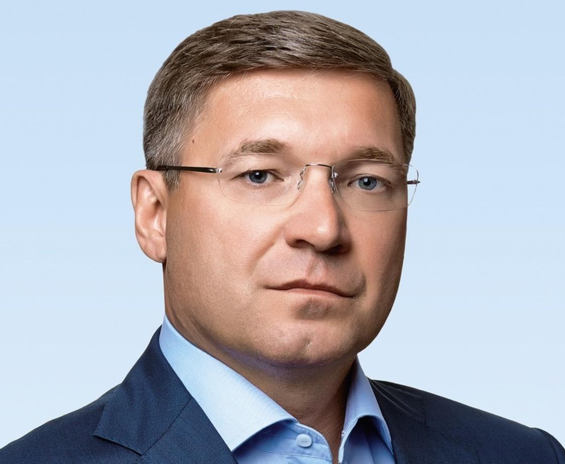 yakushev20162 - Якушев Владимир