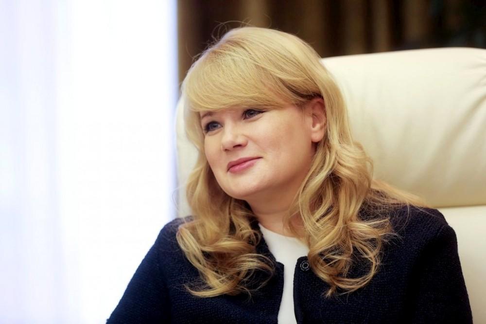 10805167 1000 - Сергунина Наталья Алексеевна