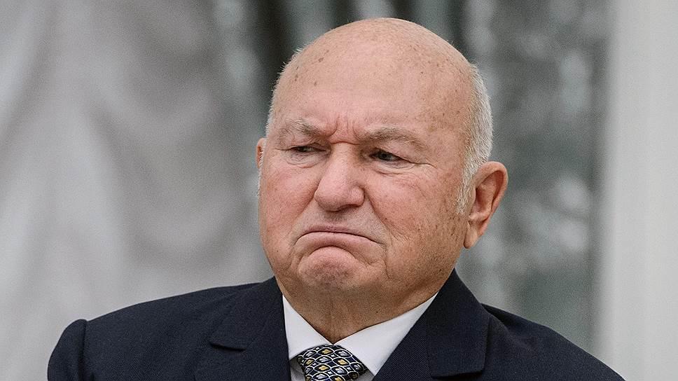 doxqylww4aehb70jpglarge - Лужков Юрий Михайлович